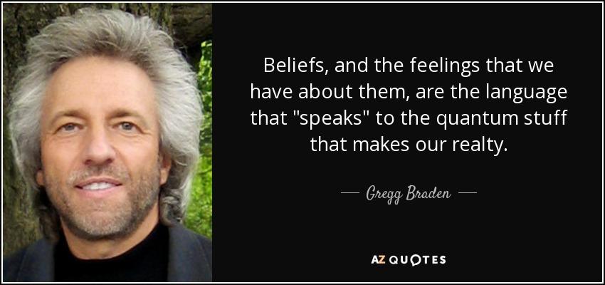 beliefs-and-feelings