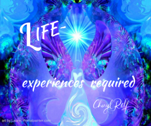 transformation, unblocked, life experiences, awareness, universe, spiritual, own your sparkle, acceptance, allow, forgive, joy, love, in flow, happiness, your journey,